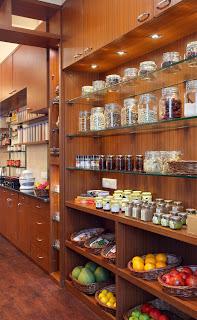 APB Cooking studio