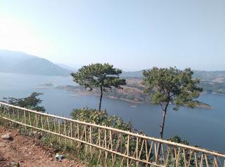 A still from Shillong