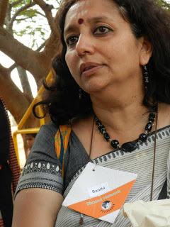 Santhinam Krishnam