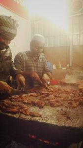 Mincing Camel Meat(Kormangala)
