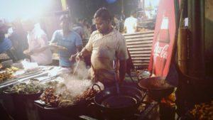 Beef Kheema(Kormangala)