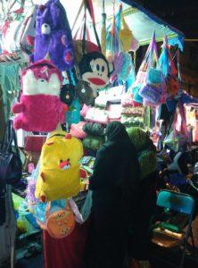 Different types of bags(Tilak Nagar)