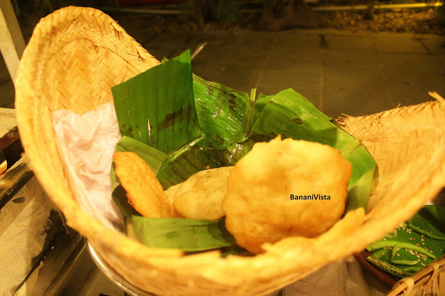Bhathure