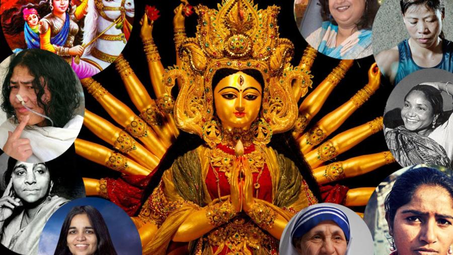 Calm-Durga-Puja-Image- copy (1)
