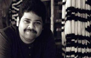 Gaurang Shah(Pic Courtesy: Google Images)