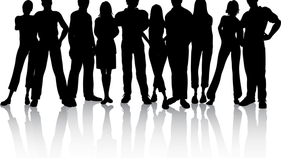 people-clipart-people-clipart-1