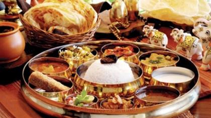 Navratri-Special-Thali