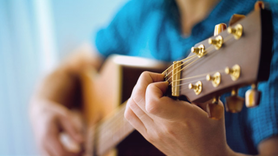 082515_musictherapy_THUMB_LARGE