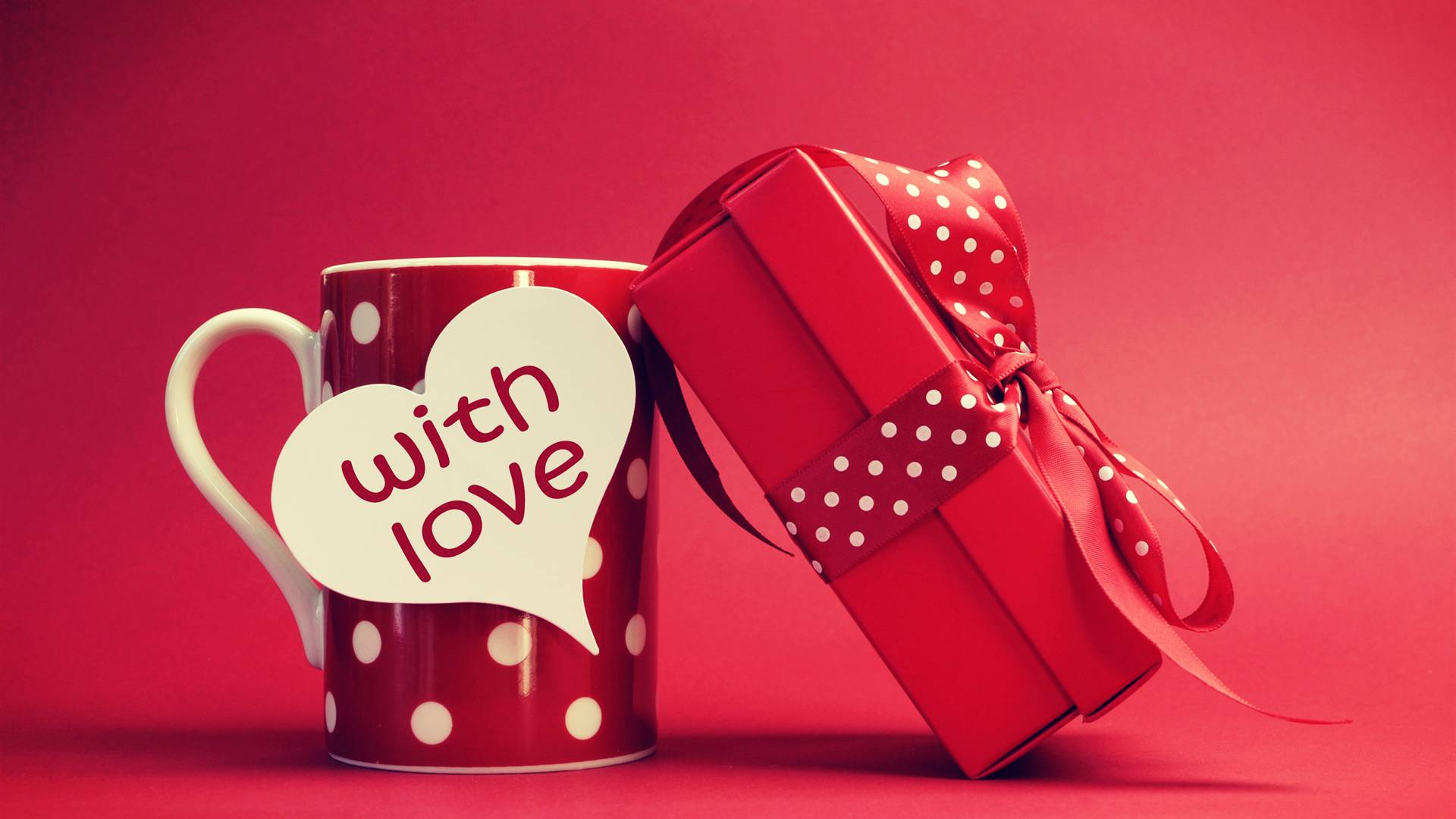 best-valentine-images