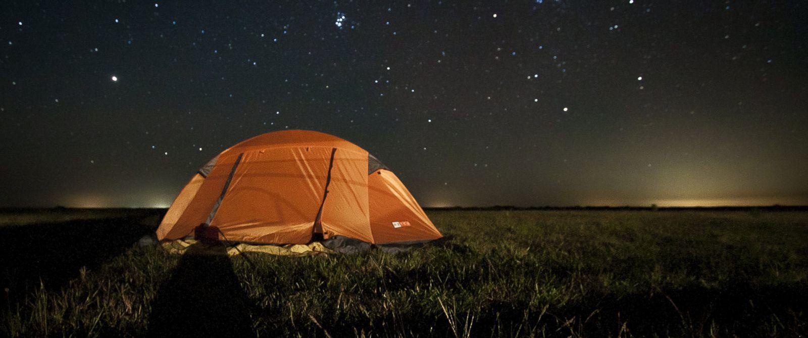 gty_camping_kb_140711_12x5_1600