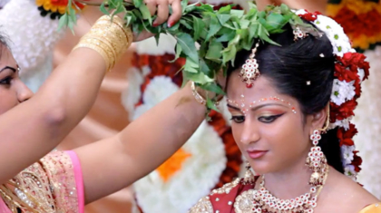 elle-coming-of-age-ceremonies-tamil-02-vimeo