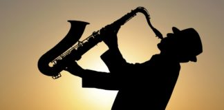interesting facts about jazz