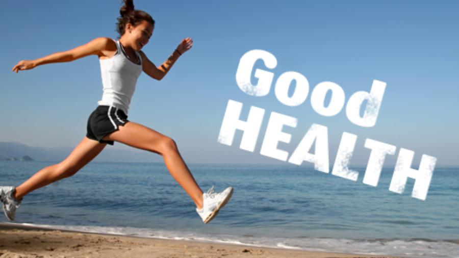 https://www.silverspoon.co.uk/good-health