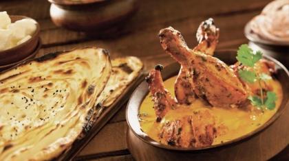 Punjabi-Food-1
