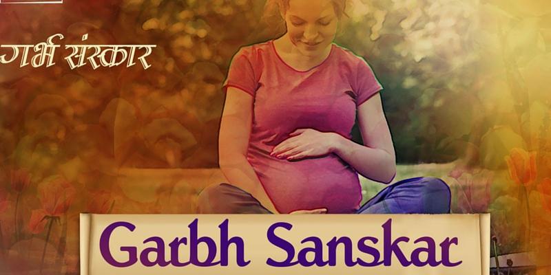 Sanskar practices
