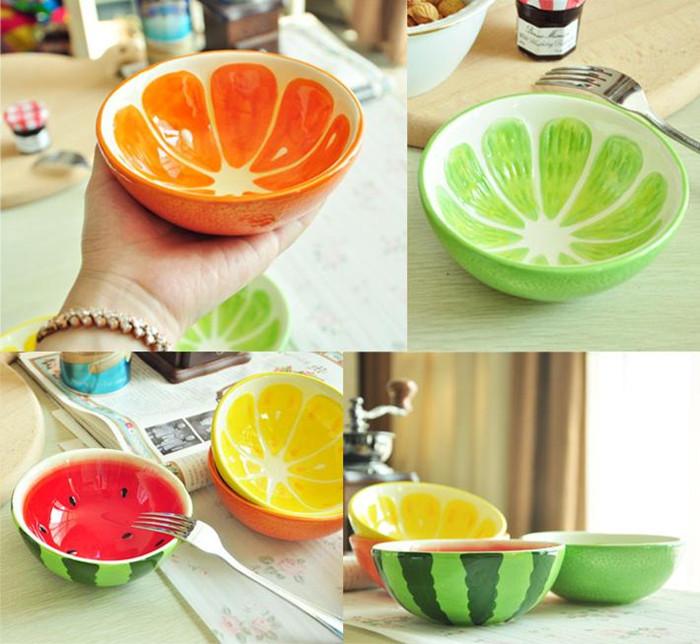 Modify your kitchen set