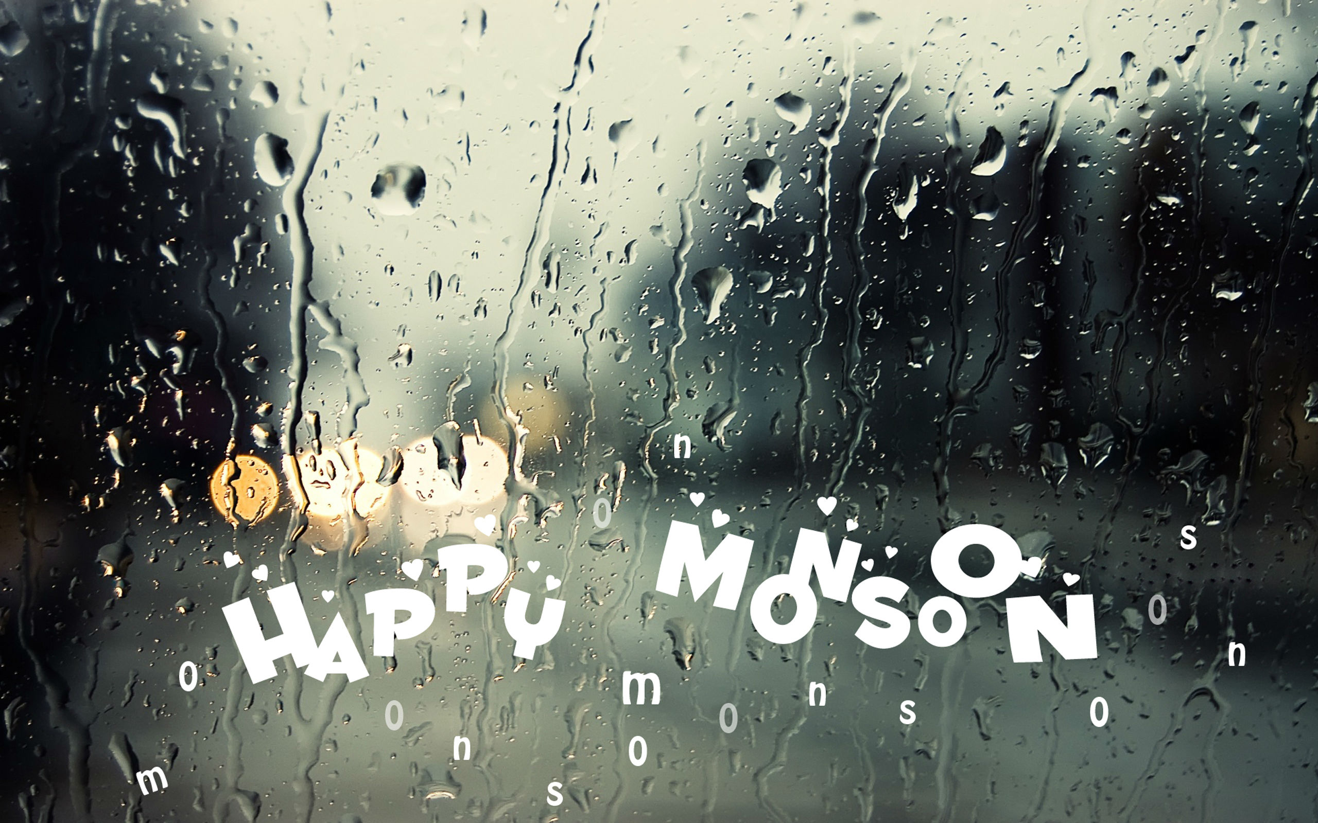 Spruce Up Your Home All With These Fascinating Monsoon Touch
