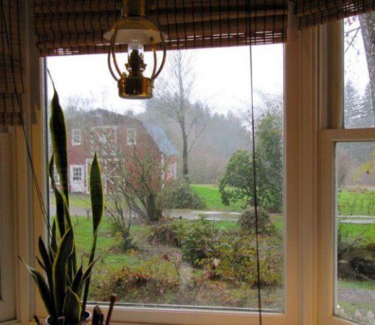 Home-decor ideas for monsoon!