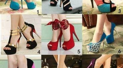 heels0
