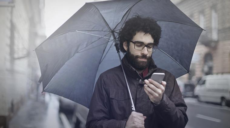 Monsoon styling tips for men