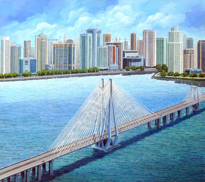 mumbai the city of my dreams The city of dreams that nonchalantly endorses living on the edge has become the muse of authors across the worlda popular reason for this: mumbai allows you to just be or even become anyone you want to be.