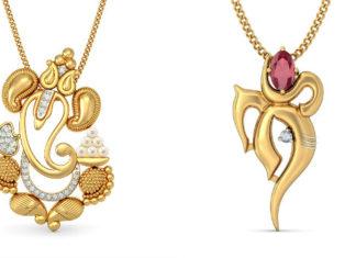 BananiVista, Jewellery, fashion