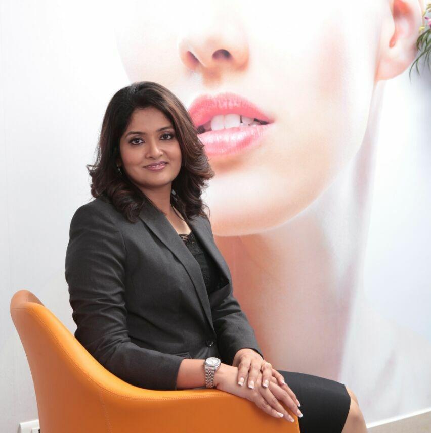 Dr. Vaani Veggalam