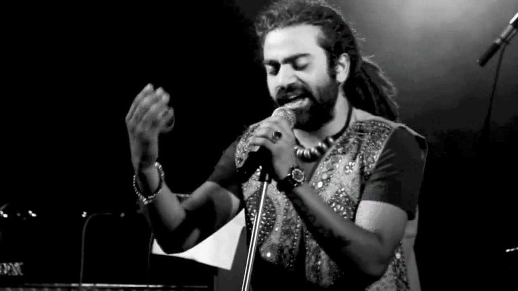 Kunal Wason, Nasya Band,BananiVista