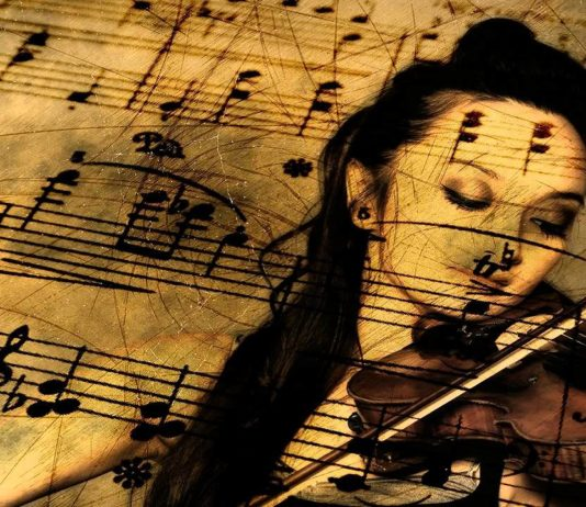 Music BananiVista