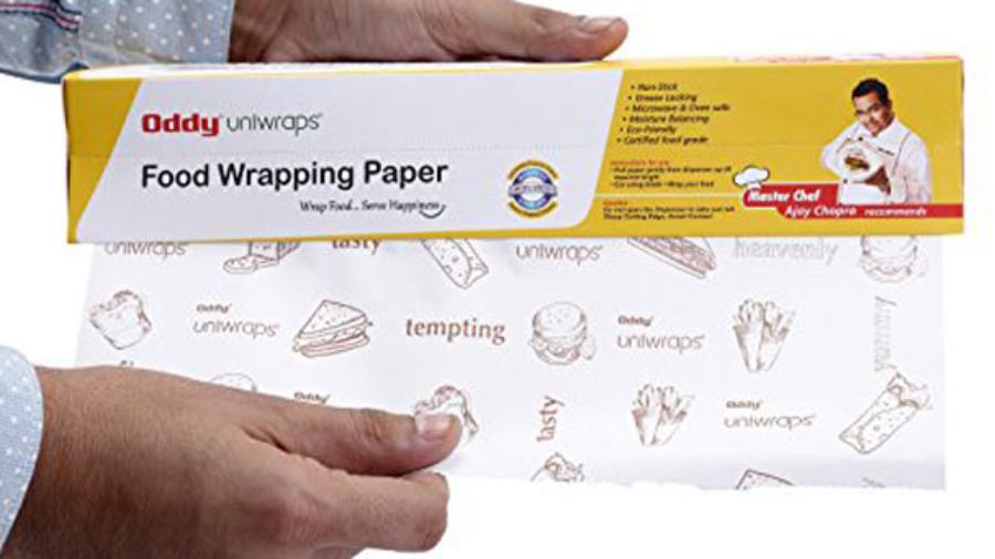 Uniwrapp1