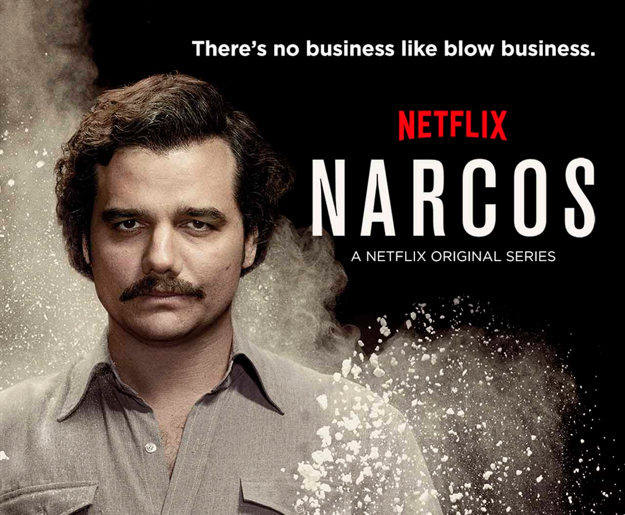 best shows on Netflix BananiVista