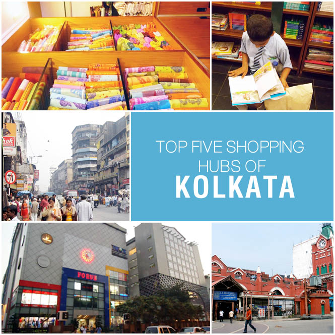 home decor stores in kolkata where to shop in kolkata this durga puja explore the best 12523