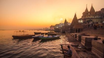 BananiVista, Varanasi