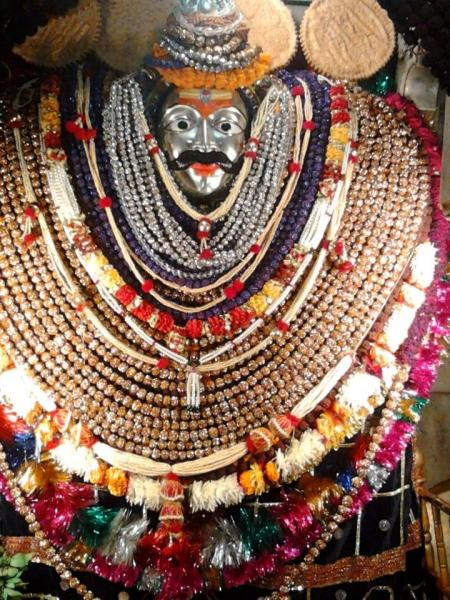 BananiVista, Varanasi, sacred walks