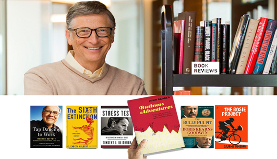 Bill Gates - YouTube