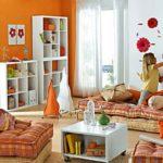 festivals a time to buy modern home furniture banani vista. Black Bedroom Furniture Sets. Home Design Ideas