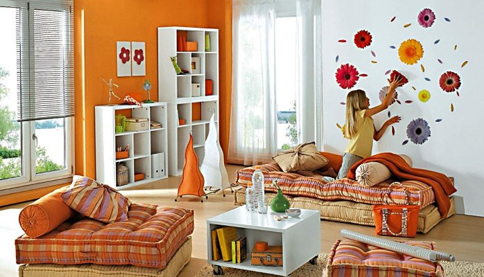 Festivals A Time To Buy Modern Home Furniture Bananivista