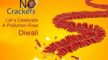Say-No-to-crackers-Pollution-Free-Images