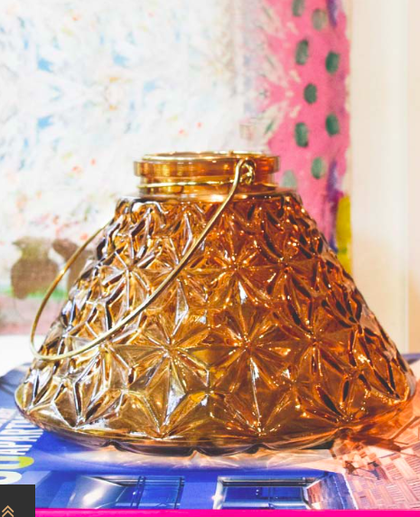 Decor your home with these amazing products, Festivals, BananiVista