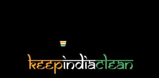 Clean India: Mahatma Gandhi's Dream