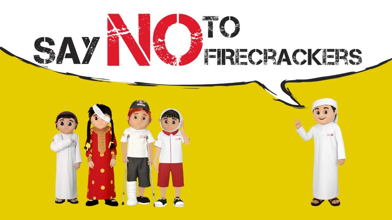 say no to firecrackers essay Find long and short essay on pollution due to urbanization in english language in very easy and simple words for children and students  say no to plastic: plastic .