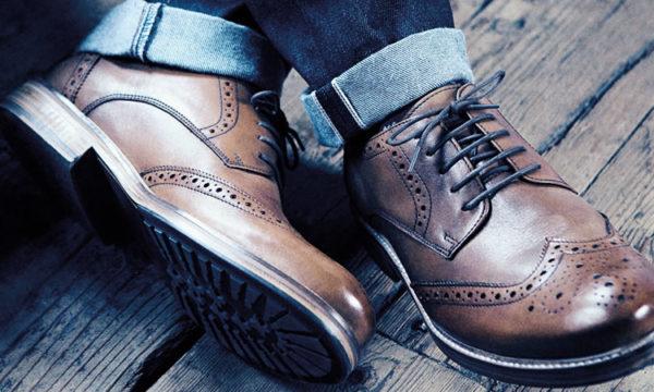 Shoes, BananiVista
