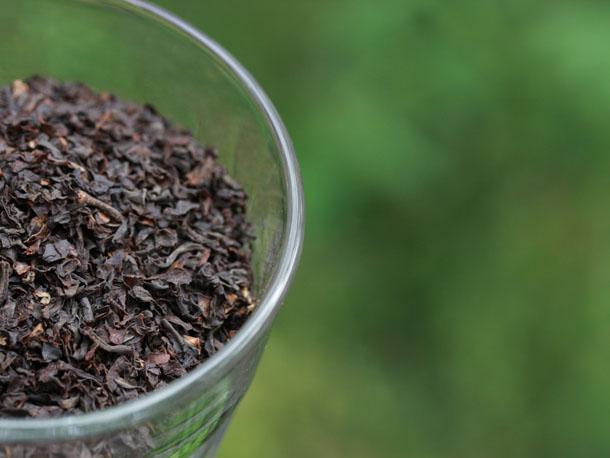 Can it get better, tea lovers?