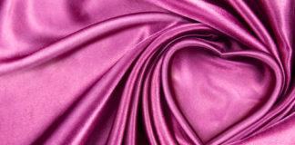 silk fabric, banani vista