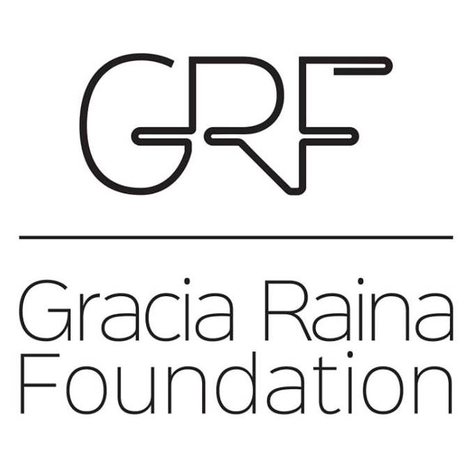 Gracia Raina Foundation