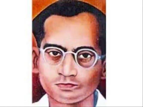 Jyoti Prasad Agarwala created 'Jyoti Xongit'
