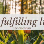 Secrets, fulfilling life, happiness, bananivista, livingandexploring