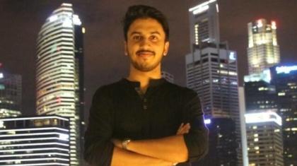 News, Piyush Ghosh, BananiVista, livingandexploring