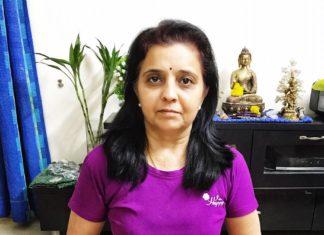 Benefits of yoga, BananiVista