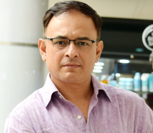 Murder In Paharganj BananiVista